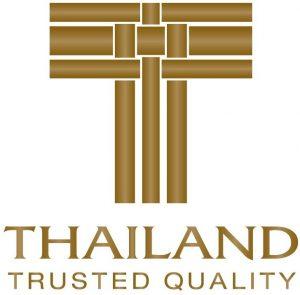 Thailand-Trust-mark-e1413208142435