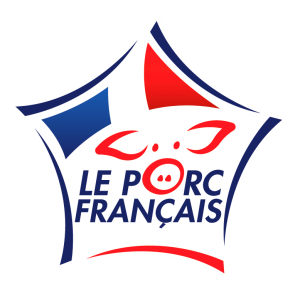 porc_francais_rogne_