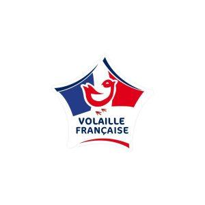 sticker-viande-volaille-francaise
