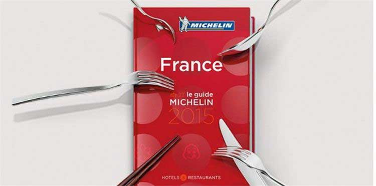 restaurant france michelin 2015