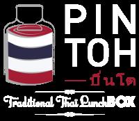 Pin Toh