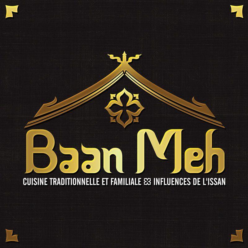 Baan Meh